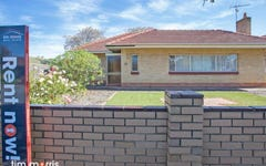8 Marleston Avenue, Ashford SA