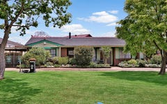 10 Curl Curl Place, Woodbine NSW