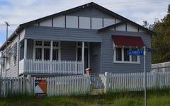 200 Dudley, Whitebridge NSW