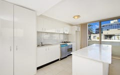 29/4-8 Darley Road, Manly NSW