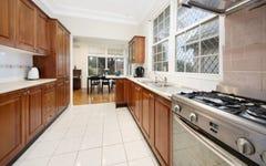 15 Carysfort Street, Hurstville NSW