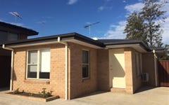 118 A Bennett Rd, Colyton NSW