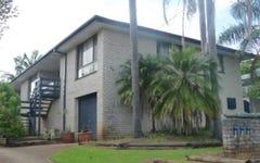 1/54 Seaview Avenue, Port Macquarie NSW