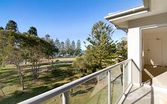 11/39 Seabeach Avenue, Mona Vale NSW