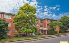 14/30 Queens Road, Westmead NSW