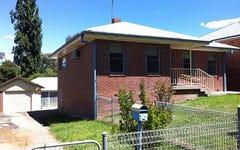 14 Clunie Avenue, Tumut NSW