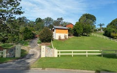 Address available on request, Tallebudgera Valley QLD