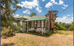 4a Skinner Street, Cook ACT