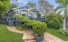 60 Braeside Terrace, Alderley QLD