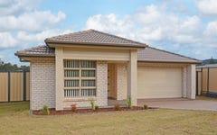 29 Tempranillo Crescent, Cessnock NSW