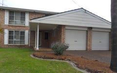 3 Kimberley Street, Gorokan NSW