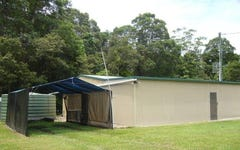 75 Shrapnel Road, Cooloolabin QLD