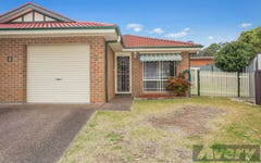 2/11 Nigel Place, Carey Bay NSW