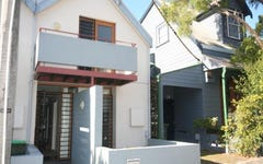 25 Reuss Street, Birchgrove NSW