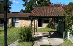 15 CORONA STREET, Windale NSW
