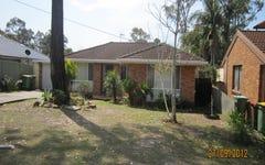 8 St Andrews Close, Watanobbi NSW
