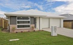 2/69 Malachite Drive, Logan Reserve QLD