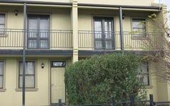 1/312 Edward Street, Wagga Wagga NSW