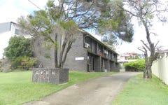1/3 View Street, West Gladstone QLD