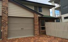 4/48 Gaythorne Road, Gaythorne QLD
