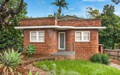 4 Elizabeth Street, Mangerton NSW
