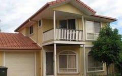 13 81 McCullough St, Sunnybank QLD
