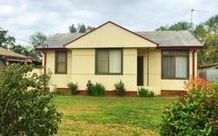 144 Wingewarra St, Dubbo NSW