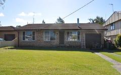 94 Kathleen White Drive, Killarney Vale NSW