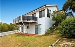 2/70A Penna Road, Midway Point TAS