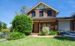 2/101a Great Western Highway, Blaxland NSW