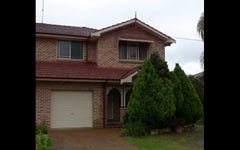 1/29 Barry Rd, Kellyville NSW