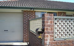 1/15A Phyllis Street, Minto NSW