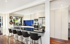 7 Mons Street, Vaucluse NSW
