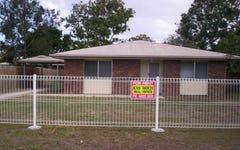 10 Shillam Street, Kawana QLD