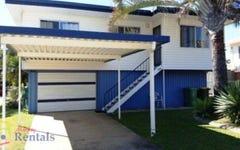 1/44 Arthur Street, Mount Pleasant QLD