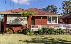 65 Toongabbie Rd, Toongabbie NSW
