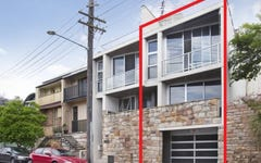 1/43A Crescent Street, Rozelle NSW