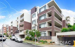 808/4 Baywater Drive, Wentworth Point NSW
