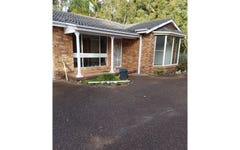 Address available on request, Norah Head NSW