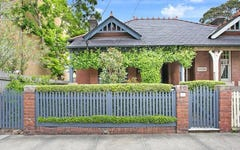 23 Elsmere Street, Kensington NSW