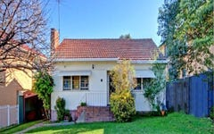 7 Collier Ave, Beverly Hills NSW