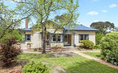 220 Melbourne Road, Brown Hill VIC