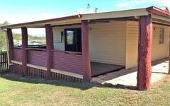 70C McConnel, Allandale QLD