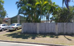 Address available on request, Minyama QLD