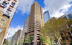 703/5 York Street, Sydney NSW