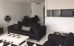 17G/2-4 Staghorn Avenue, Surfers Paradise QLD
