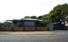 Address available on request, Wesley Vale TAS