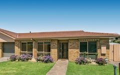 13/140 Wells Road, Aspendale Gardens VIC