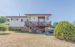 135 Redfern Street, Cowra NSW