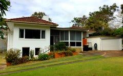 21 dennis street, Indooroopilly QLD